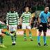 100άρης ο Γκρίφις, 3-0 η Celtic τη Suduva