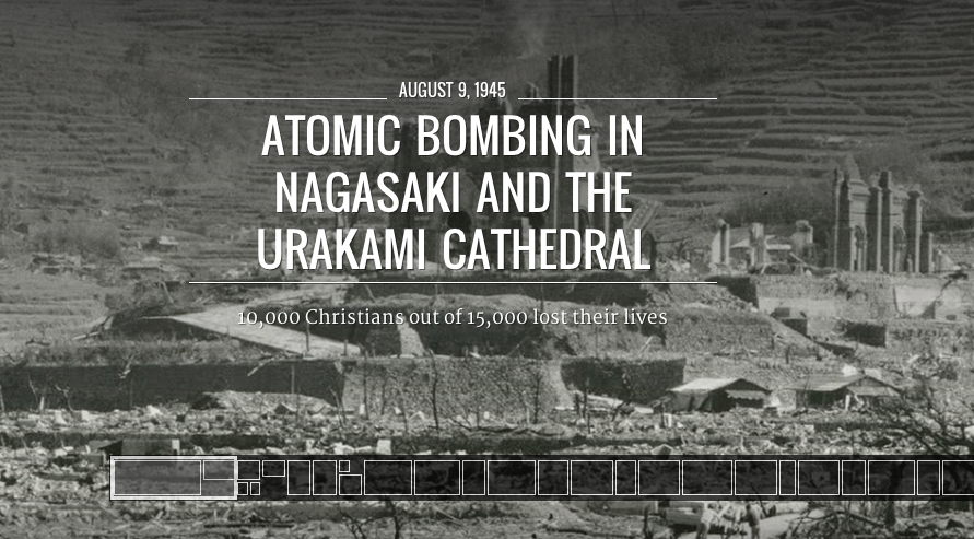 an essay on the bombing of japan hiroshima and nagasaki Read this american history essay and over 88,000 other research documents atomic bombing of hiroshima & nagasaki: a military perplexity maria gonzalez us history 6 medrano april 21, 2017 atomic bombing of hiroshima &amp nagasaki: a military perplexity.