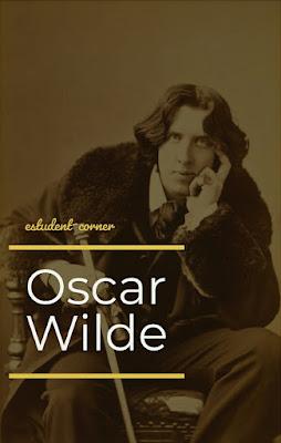 Oscar Wilde-Wiki-Biography-Death-Oscar wilde socialist-Oscar Wilde death
