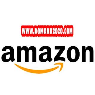 كيفي ربح المال من أمازون amazon | أفضل طرق الربح من الأنترنت