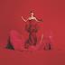 """[News]Selena Gomez lança """"Revelación"""", seu aguardado prieiro EP em espanhol."""