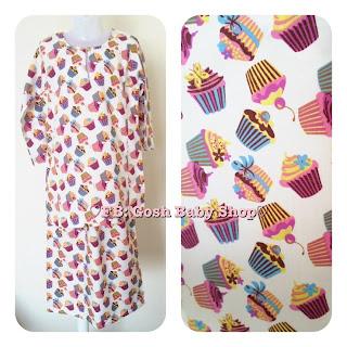 Pemborong Baju Kurung Kanak Kanak Cotton By Gosh Carigold Forum
