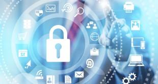 Dijital Güvenlik Nedir?