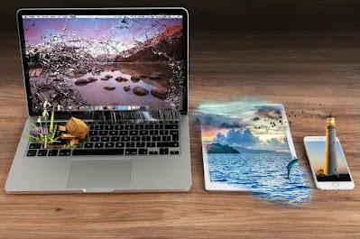دليلك الشامل لتعلم تصميم الصور وتعديلها وتصبح مصمم محترف وديزانير وتكسب المال من خلالها