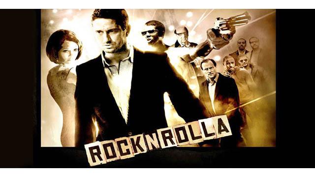 RocknRolla (2008) Hindi Dubbed Movie 720p BluRay Download