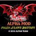 Yu-Gi-Oh Forbidden Memories Mod (Alpha Mod 1.1)