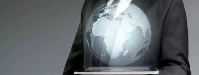 Hydrogen One - Lo smartphone del futuro