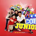 Lirik Lagu Coboy Junior - Jendral Kancil