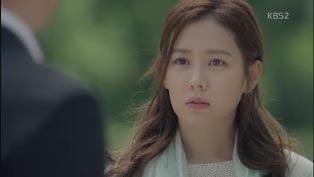 gambar 02, sinopsis drama korea shark episode 5, kisahromance