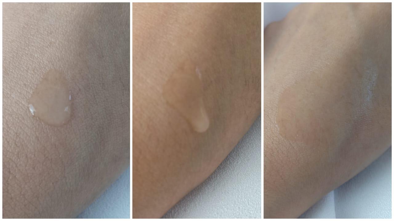 ElsheSkin Active Rejuvenating Night Serum (ARNS)
