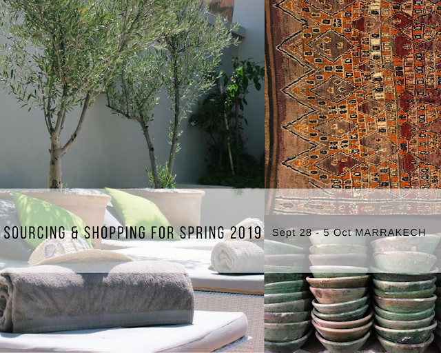 https://www.coco-morocco.com/p/spring-2019-sourcing-and-purchasing.html