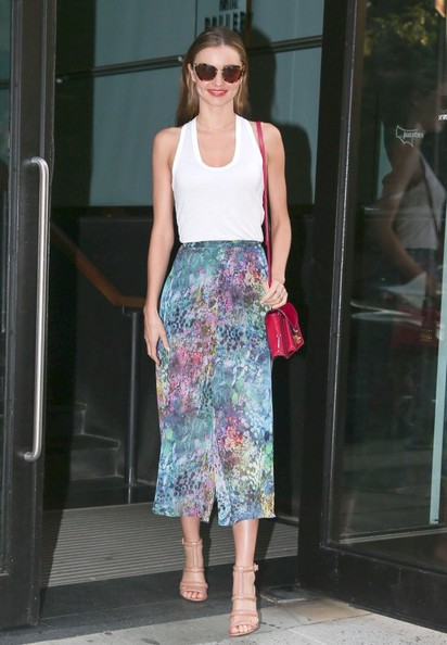 Steal her Style of the Week