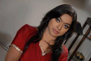 sahara bangladeshi actress images