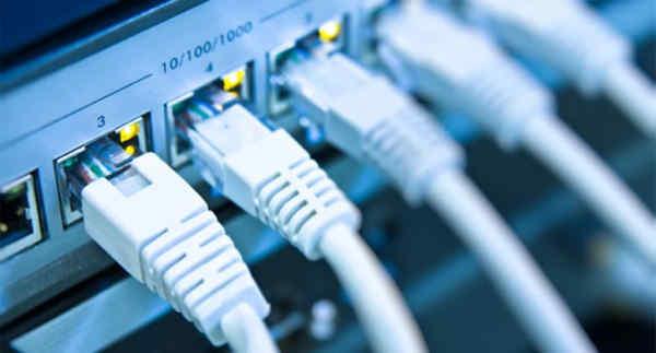 У Раді зареєстровано законопроєкт, який дозволяє СБУ цензурувати інтернет і шпигувати за громадянами
