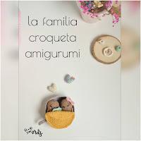 http://amigurumislandia.blogspot.com.ar/2019/10/amigurumi-el-sr-y-la-sra-croqueta-o-recuncho-de.html