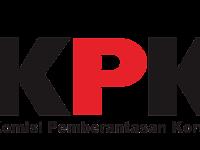 Lowongan  Komisi Pemberantasan Korupsi (KPK) - Spesialis Humas Utama - Juru Bicara