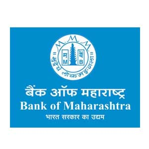 Bank Of Maharashtra | Manager ( Security ) | Recruitment 2017