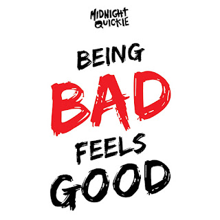 Midnight Quickie - Being Bad Feels Good on iTunes