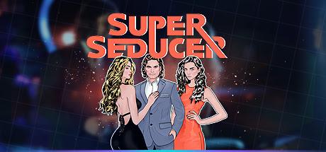 super-seducer-pc-cover
