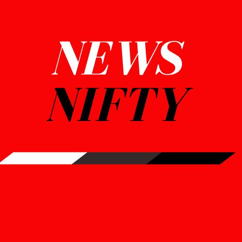 NEWS NIFTY