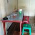 Depot Bakso Mas Budi Hengky