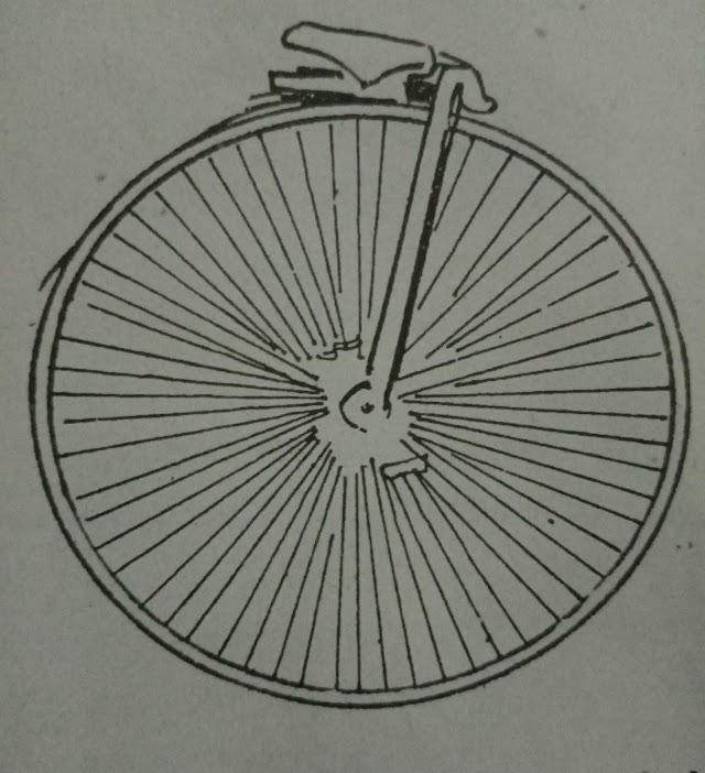 Invention of the wheel  पहिए का आविष्कार किसने किया   जानिए पहिए का आविष्कार कब हुआ ।