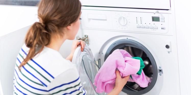 Devez-vous laver les vêtements de gymnastique après chaque séance d'entraînement?