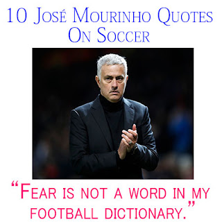 José Mourinho;sports quotes,soccer quotes Jose Mourinho questions Manchester United players' heart; zoroboro Jose Mourinho's 11 Manchester United signings rated; jose mourinho teams coached; jose mourinho wife; jose mourinho salary; jose mourinho net worth; jose mourinho daughter; jose mourinho wiki; jose mourinho trophies; jose mourinho awards; zoroboro; inspirational quotes; motivational quotes; positive quotes; inspirational sayings; encouraging quotes; best quotes; inspirational messages; famous quote; uplifting quotes; motivational words; motivational thoughts; motivational quotes for work; inspirational words; inspirational quotes on life; daily inspirational quotes; motivational messages; success quotes; good quotes; best motivational quotes; positive life quotes; daily quotesbest inspirational quotes; inspirational quotes daily; motivational speech; motivational sayings; motivational quotes about life; motivational quotes of the day; daily motivational quotes; inspired quotes; inspirational; positive quotes for the day; inspirational quotations; famous inspirational quotes; inspirational sayings about life; inspirational thoughts; motivational phrases; best quotes about life; inspirational quotes for work; short motivational quotes; daily positive quotes; motivational quotes for successfamous motivational quotes; good motivational quotes; great inspirational quotes; positive inspirational quotes; most inspirational quotes; motivational and inspirational quotes; good inspirational quotes; life motivation; motivate; great motivational quotesmotivational lines; positive motivational quotes; short encouraging quotes; motivation statement; inspirational motivational quotes; motivational slogans; motivational quotations; self motivation quotes; quotable quotes about life; short positive quotes; some inspirational quotessome motivational quotes; inspirational proverbs; top inspirational quotes; inspirational slogans; thought of the day motivational; top motivationa