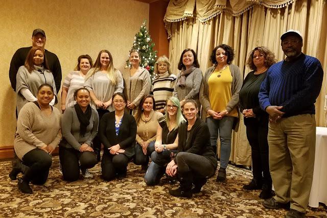 Leadership Training in Toms River, NJ