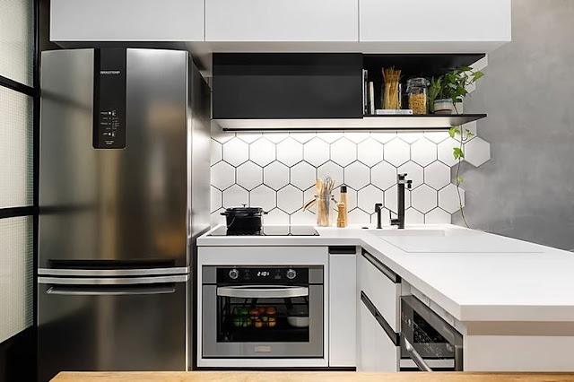 ideias-decoracao-cozinha-pequna