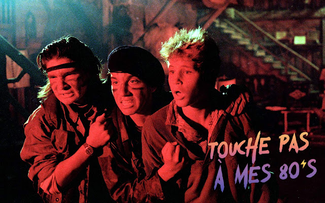 https://fuckingcinephiles.blogspot.com/2020/02/touche-pas-mes-80s-100-lost-boys.html