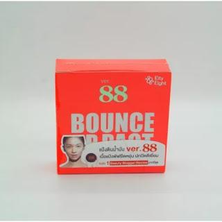 bedak 88,bedak ver 88,bedak bounce 88,bahaya bedak 88,harga bedak 88,review bedak 88,bedak 88 asli,bedak 88 palsu,review bedak ver 88,bedak 88 original,bedak 88 review