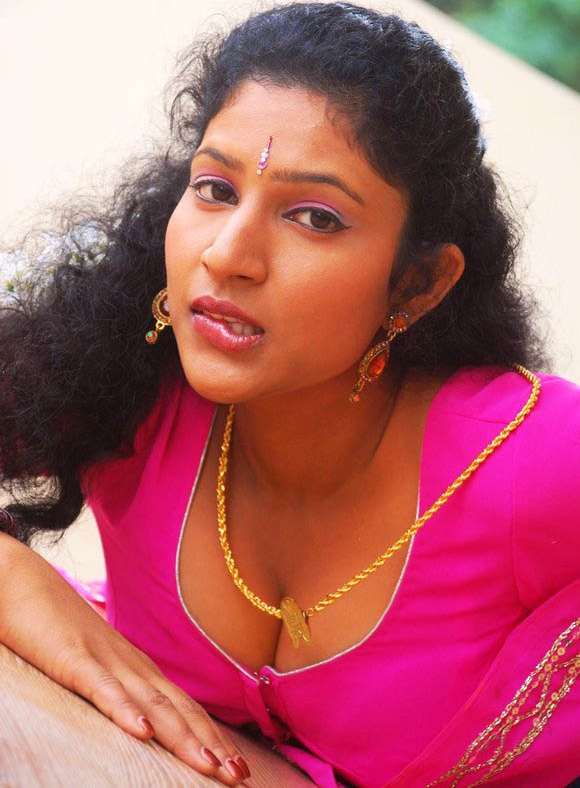 Fashion Models And Actress Tamil Movie Actress And Model -5776