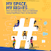 Children's rights tackled in EU summit 'Defending and exercising rights in online spaces'
