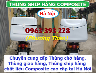 thung%2Bship%2Bhang%2Bcomposite%2Bco%2Btrung.png