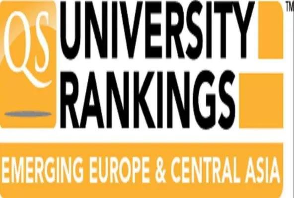 QS Asia Ranking 2020: भारतीय शिक्षण संस्थानों की रैंकिंग गिरी