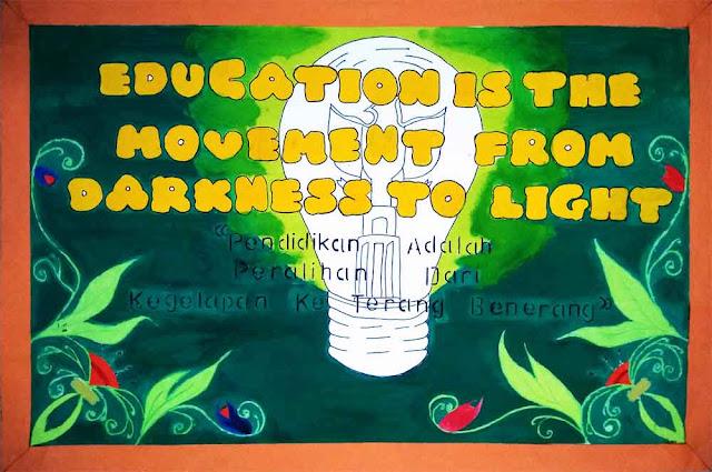 contoh-poster-pendidikan-bahasa-inggris