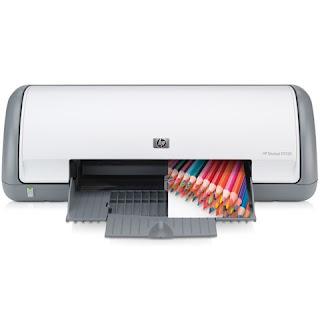 HP Deskjet 3940 Printer Driver Downloads