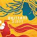 Musique, Vaiteani nouvel album Signs