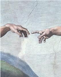 Jorge Estrella, Dos argumentos teológicos, Ancile