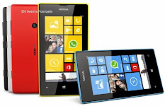 How To Connect Lumia 520 to PC