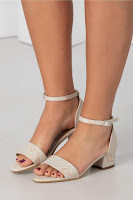 cea-mai-buna-oferta-la-sandale-dama-1