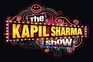 kapil sharma show full episode download