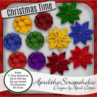 https://1.bp.blogspot.com/-cec0LaHSgRU/X-JsQ4oix8I/AAAAAAAA5CQ/OirLAn8Xl2sfi2LLmMpHTMwcbtbwuqYcQCLcBGAsYHQ/s320/ATS_ChristmasTime_Bows_Preview.jpg