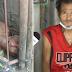 Watch | Lolo na Sinagip ng Programa ni Raffy Tulfo Mula sa Tirahan Nitong Mukhang Kulungan ng Baboy, Binawian na ng Buhay!