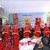 ABBANK mở chi nhánh mới ở Lạng Sơn