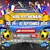 Hasil Pertandingan Sepakbola Tanggal 04 - 05 Oktober 2020