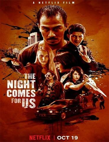 descargar JThe Night Comes For Us HD 720p [MEGA] [LATINO] gratis, The Night Comes For Us HD 720p [MEGA] [LATINO] online