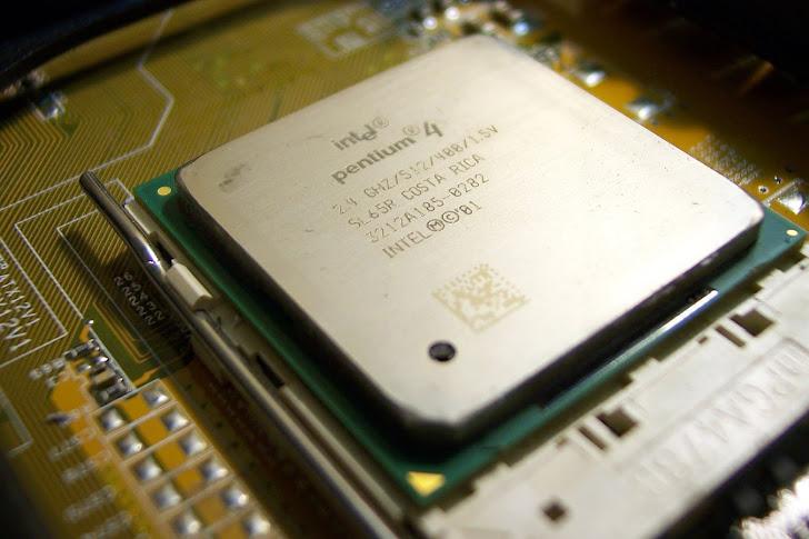 Apa Itu Processor? Berikut Penjelasan dan Beragam Jenisnya