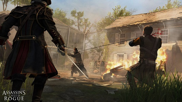 assassins-creed-rogue-pc-screenshot-www.ovagames.com-5